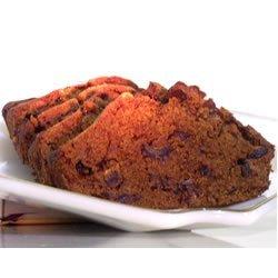 Date Loaf Cake recipe