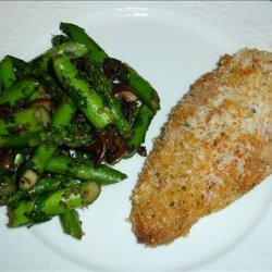 Chicken Dijonnaise -- My Version recipe