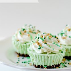 Irish Cream recipe