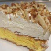 Indian Ice Cream Cake recipe