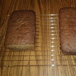 Special Banana Bread recipe