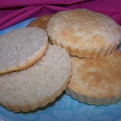 Schlotsky's Bread recipe