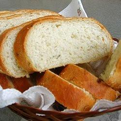 Rosemary French Bread recipe