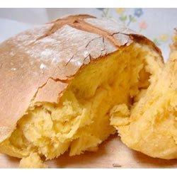 Sourdough Tomato Bread recipe