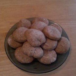 Whole Wheat Honey Flax Biscuits recipe
