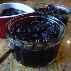 Fruit Jellies recipe