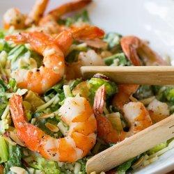 Buttermilk Salad Dressing recipe