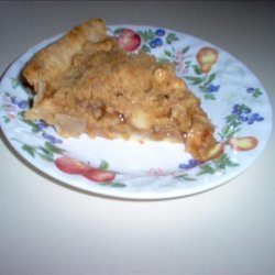 Apple Pie #2 recipe