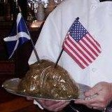 Haggis, Colorado, Usa Version recipe