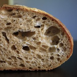 Daily Bread recipe