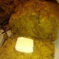 Pumpkin Bread Recipe recipe