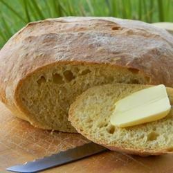 Chef John's Pumpkin Bread recipe
