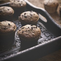 Anise Buckwheat Bread recipe