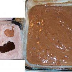 Devilopachaun's One Pan Chocolate Cake recipe