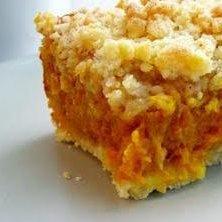 Fat Free Pumpkin Pie to Die For! recipe