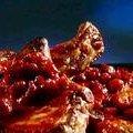 Cherry Bomb Chops (Guy Fieri) recipe