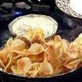 French Onion Dip (Guy Fieri) recipe