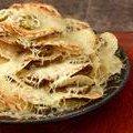 Nachos (Ree Drummond) recipe