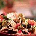 Nachos Bell Rarebit (Jeff Mauro) recipe