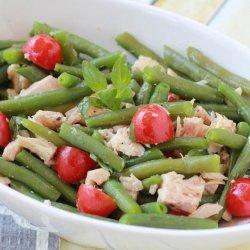 Tuna Salad recipe