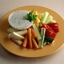 Ranch Dressing And Dip Mix recipe