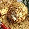 Festive Cheese Ball recipe