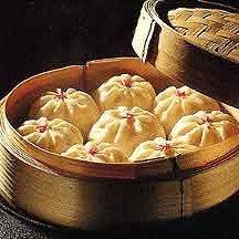 Steamed Buns Mantou recipe
