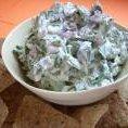 Worlds Best Spinach Dip recipe