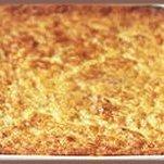 Easy Easy Country Corn Casserole recipe