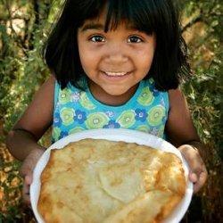 Indian Fry Bread recipe