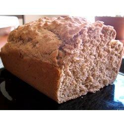Stout Irishmans Bread recipe