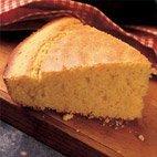 Gluten Free Sour Cream Cornbread recipe