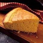 Simply Scumptious Sour Cream Cornbread recipe