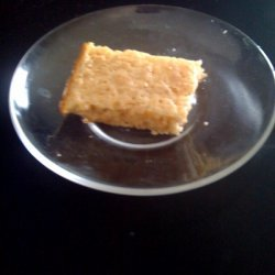 Corn Flakes Bread recipe
