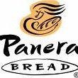 Panera Bread Torn Croutons recipe