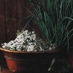 Herbed Jasmine Rice recipe