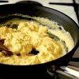 Soft Scrambled Egg recipe