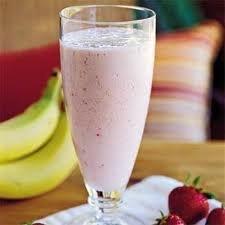 Sp Complete Shake - Banana Berry Blast recipe