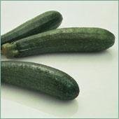 Sweet And Sour Zucchini recipe