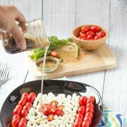 Insalata Caprese recipe