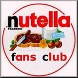 Nutty Nutellas recipe