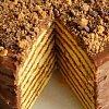 14 Layer Cake recipe