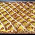 Cheese Cake From Grandma Or Sernik Babci recipe
