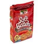 Keebler Soft Batch Chocolate Chip Cookies recipe