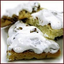 Paula Deens Pecan Dreams recipe