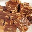 Christmas Gift Chocolate Fudge recipe