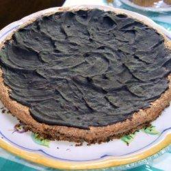 Torte Regina  Hazelnut  Cake recipe