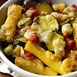 Ratatouille The Best recipe