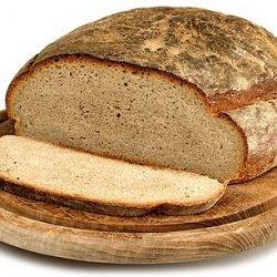 Black Forest Bread recipe