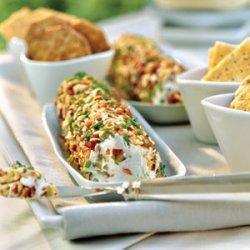 Cream Cheese-Olive Spread recipe